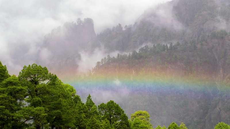 rainbow_cumbrecita800